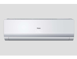 Сплит-система Haier AS09NS4ERA/1U09BS3ERA серии Lightera DC Inverter